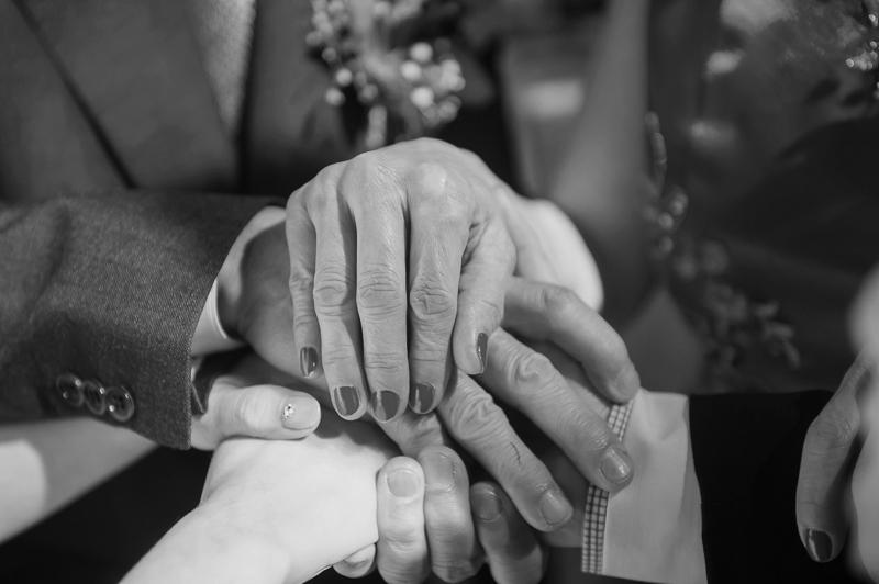 16962791871_27833598f2_o- 婚攝小寶,婚攝,婚禮攝影, 婚禮紀錄,寶寶寫真, 孕婦寫真,海外婚紗婚禮攝影, 自助婚紗, 婚紗攝影, 婚攝推薦, 婚紗攝影推薦, 孕婦寫真, 孕婦寫真推薦, 台北孕婦寫真, 宜蘭孕婦寫真, 台中孕婦寫真, 高雄孕婦寫真,台北自助婚紗, 宜蘭自助婚紗, 台中自助婚紗, 高雄自助, 海外自助婚紗, 台北婚攝, 孕婦寫真, 孕婦照, 台中婚禮紀錄, 婚攝小寶,婚攝,婚禮攝影, 婚禮紀錄,寶寶寫真, 孕婦寫真,海外婚紗婚禮攝影, 自助婚紗, 婚紗攝影, 婚攝推薦, 婚紗攝影推薦, 孕婦寫真, 孕婦寫真推薦, 台北孕婦寫真, 宜蘭孕婦寫真, 台中孕婦寫真, 高雄孕婦寫真,台北自助婚紗, 宜蘭自助婚紗, 台中自助婚紗, 高雄自助, 海外自助婚紗, 台北婚攝, 孕婦寫真, 孕婦照, 台中婚禮紀錄, 婚攝小寶,婚攝,婚禮攝影, 婚禮紀錄,寶寶寫真, 孕婦寫真,海外婚紗婚禮攝影, 自助婚紗, 婚紗攝影, 婚攝推薦, 婚紗攝影推薦, 孕婦寫真, 孕婦寫真推薦, 台北孕婦寫真, 宜蘭孕婦寫真, 台中孕婦寫真, 高雄孕婦寫真,台北自助婚紗, 宜蘭自助婚紗, 台中自助婚紗, 高雄自助, 海外自助婚紗, 台北婚攝, 孕婦寫真, 孕婦照, 台中婚禮紀錄,, 海外婚禮攝影, 海島婚禮, 峇里島婚攝, 寒舍艾美婚攝, 東方文華婚攝, 君悅酒店婚攝,  萬豪酒店婚攝, 君品酒店婚攝, 翡麗詩莊園婚攝, 翰品婚攝, 顏氏牧場婚攝, 晶華酒店婚攝, 林酒店婚攝, 君品婚攝, 君悅婚攝, 翡麗詩婚禮攝影, 翡麗詩婚禮攝影, 文華東方婚攝