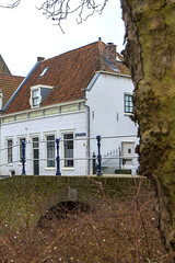 Woerden - Oudewater-52 (robdeheer) Tags: city holland dutch canon utrecht thenetherlands oldtown ijssel oudewater woerden voc oudhollands canon7d eastindiancompanyvoc