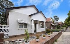 9 Cartwright Avenue, Homebush NSW