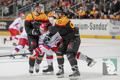 """IIHF WC15 Germany vs. Russia (Preperation) 05.04.2015 047.jpg • <a style=""""font-size:0.8em;"""" href=""""http://www.flickr.com/photos/64442770@N03/17052199685/"""" target=""""_blank"""">View on Flickr</a>"""