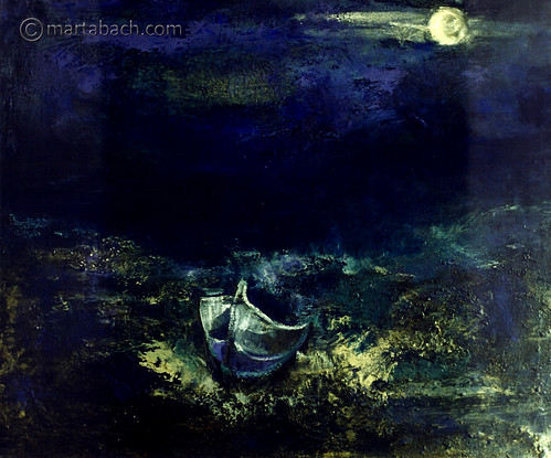 marta_bach-marinas1