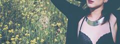 IMG_9565 (Cristian Photocuba) Tags: flower primavera girl beauty yellow sweet air sguardo campagna giallo romantic fiori fiore vento ragazza romagna