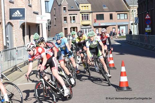1000 euro race (119)