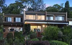 15/39 Clarke Street, Narrabeen NSW