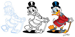 """Scrooge01 • <a style=""""font-size:0.8em;"""" href=""""https://www.flickr.com/photos/132684204@N06/17213900632/"""" target=""""_blank"""">View on Flickr</a>"""
