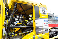 20160501-IMG_8592.jpg (heimo.ruschitz) Tags: truck lkw racetruck redbullring truckracespielberg2016 truckracetrophy2016