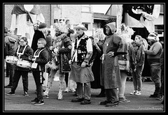 Test Nikon / Tamron 70-200 VC 2.8 The feast of the donkey and the Carnival in my village in France Esnes (fredpot1963 merci pour les 7.3 Millions vues et pl) Tags: carnival test france feast nikon village donkey 28 tamron vc 70200 the esnes