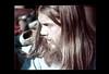 ss23-70 (ndpa / s. lundeen, archivist) Tags: portrait people man color film face boston beard massachusetts nick longhair slide hippie facialhair slideshow brunette mass 1970s youngman bostonians bostonian dewolf early1970s nickdewolf photographbynickdewolf slideshow23