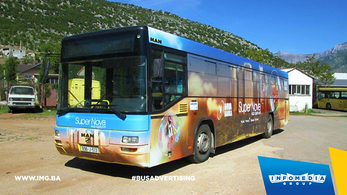 Info Media Group - Nova Banka, BUS Outdoor Advertising, 04-2016 (8)