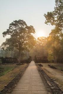 angkor - cambodge 2016 5