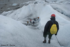 PASSEIG PER L'INLANDIS (Grenlndia, agost de 2011) (perfectdayjosep) Tags: ice greenland gel hielo gronland groenlandia kalaallitnunaat perfectdayjosep qaleragdlit inlandis grenlndia frontglaciardeqaleragdlit glacierfrontofqaleragdlit