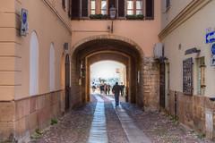 Sardinie-056 (abcklein) Tags: sardegna italy vakantie italie alghero 2016 sardinie