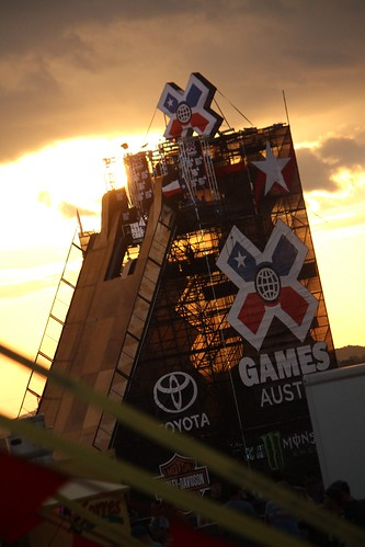 "X Games Austin 2016 • <a style=""font-size:0.8em;"" href=""http://www.flickr.com/photos/20810644@N05/26885427723/"" target=""_blank"">View on Flickr</a>"