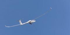 Meikamp FAC-8 (nnzc.veendam) Tags: soaring aeroclub veendam friese zweefvliegen nnzc meikampfac