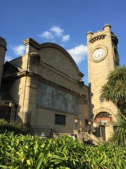 The Horniman Museum (eyair) Tags: ashmashashmash uk london england hornimanmuseum museum