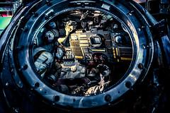_Q9A2917 (gaujourfrancoise) Tags: russia moscow spacestation sputnik cosmonaut russie moscou spoutnik cosmonautmuseum vaisseauspatial stationspatiale cosmonautes earthsatellite gaujour musedescosmonautes