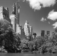 Billionaires' Row I _ bw (Joe Josephs: 2,650,890 views - thank you) Tags: nyc newyorkcity blackandwhite newyork skyline centralpark manhattan streetphotography photojournalism centralparknewyork urbanlandscapes blackandwhitephotography cityparks urbanparks cityphotography joejosephs joejosephsphotography copyrightjoejosephs2016