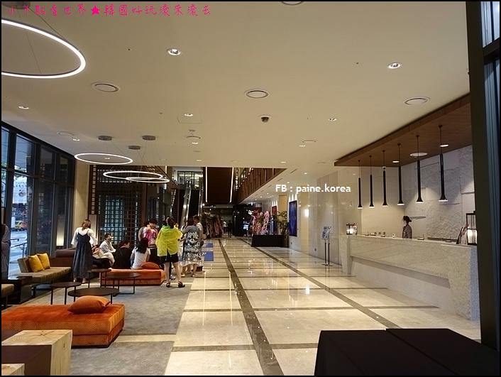 Tmark grand hotel 明洞 (8).JPG