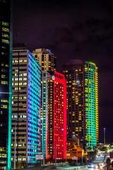 Vivid Sydney-123 (Quick Shot Photos) Tags: night canon lights neon au sydney vivid australia newsouthwales therocks projections 2016 instameet