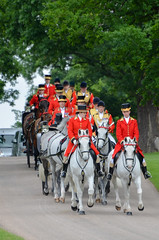 Royal Ascot 2016 (piinklady) Tags: horses sports soldier ascot windsor princecharles windsorcastle runnymede windsorgreatpark virginiawater princephilip thelongwalk windsorracecourse ascotraces virginiawaterlake hrhqueenelizabeth horseandcarrage nikond7000 queenssoldiers piinklady queenscars nikonafnikkor70300mm1456gvr june2016 dellparkfarm