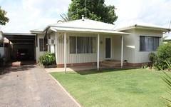 55 Tongs Street, Finley NSW
