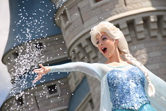 We are Part of a Pattern About to Unfold (MediumHero6) Tags: face orlando mine florida character parks disney wdw waltdisneyworld elsa mk magickingdom mainstreetusa cinderellascastle disneyparks facecharacter mrff mickeysroyalfriendshipfaire