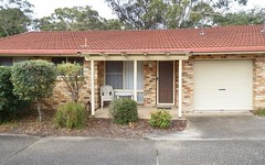 Unit 12 14 Gordon Young Drive, South West Rocks NSW