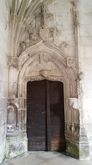 St Etienne Cathedral Cahors France06 (artnbarb) Tags: france cathedral stetienne cahors