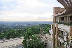 20160610_172454 Timberland, Rizal (yaoifest) Tags: timberland