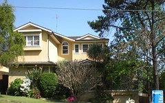 15 taylor street, Greystanes NSW
