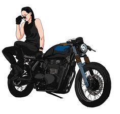 Top 10 Coolest Motor (BikerKarl2013) Tags: store 10 top badass helmet motorcycles stuff motorcycle biker motor coolest