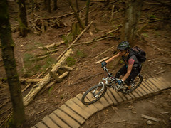 20160607-P6070594.jpg (kendyck1) Tags: mountainbike northshore mtb northvancouver fromme nsride