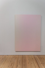 IMG_4122 P (Ani Od Chai) Tags: new nyc pink art museum architecture modern painting piano canvas american whitney years renzo