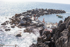 Cinque Terre IMG_9432 (Herb Nestler) Tags: italy liguria it cinqueterre riomaggiore italianriviera riomaggiori