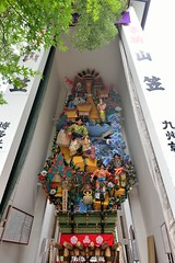 DSC_9127 (fafner2520) Tags: travel japan fukuoka kyushu