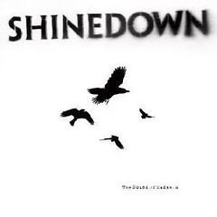 Happy 8th Anniversary to The Sound of Madness!! The Sound of Madness is the third studio album by Shinedown released June 24th, 2008. (ShinedownsNation) Tags: zach eric bass nation smith barry brent myers shinedown kerch shinedowns