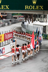 5V6A3157.jpg (50ft Woman) Tags: france f1 monaco formulaone gridgirls 2016 may2016 holidayfrance2016