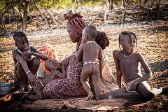 IMG_6487.jpg (henksys) Tags: himba namibie