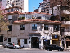 20151008_124458 (ElianaMarlen) Tags: arquitecture architecture street streetphotography photography rosario argentina