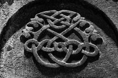 Geghard Monastery - Armenia (Agnieszka Eile) Tags: caucasus southcaucasus armenia geghard monastery church religion orthodox architecture blackandwhite bw monochrome