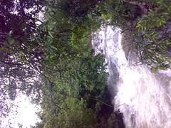 27072008368 (Gokul Chakrapani) Tags: waterfalls karnataka westernghats bolle charmadi