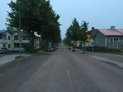 Empty city (f_delirium) Tags: city finland islands empty aland