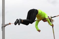 GO4G5836_R.Varadi_R.Varadi (Robi33) Tags: sports grass race start team athletics jump women power action stadium competition running event polevault spectators athlete jogging sprint runway referees highjump sportsequipment discipline runningtrack athleticism competitivesport femalefield onemeeting