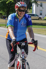 CR_4466, St. Mary's gfg IMG_3430 (The Ride For Roswell) Tags: stmarys 4466 gfgl frankgaskil