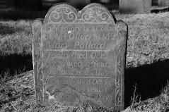 DSC_0028 (Michael Kerick) Tags: oldsouthburyingground cemetery graveyard bolton ma massachusetts newengland