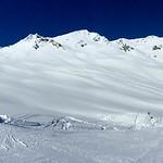 Austria, Montafon, Gargellen