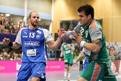 "DKB DHL15 Bergischer HC vs. TSV Hannover-Burgdorf 14.03.2015 052.jpg • <a style=""font-size:0.8em;"" href=""http://www.flickr.com/photos/64442770@N03/16198942684/"" target=""_blank"">View on Flickr</a>"