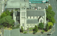 NZA-01 - 2015-02-22 - DSC_6725 (bix02138) Tags: newzealand churches auckland northisland skytower 2015 february22 aotearoanewzealand stmatthewinthecity