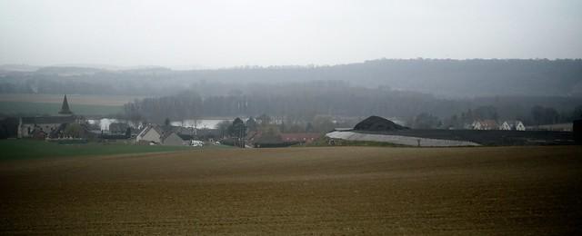 Somme Landscapes DSC03733.JPG