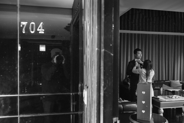 Redcap-Studio, 台北婚攝, 和璞飯店, 和璞飯店婚宴, 和璞飯店婚攝, 紅帽子, 紅帽子工作室, 婚禮攝影, 婚攝, 婚攝紅帽子, 婚攝推薦, 新秘茱茱,_6